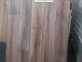 Mannington Laminate Sale