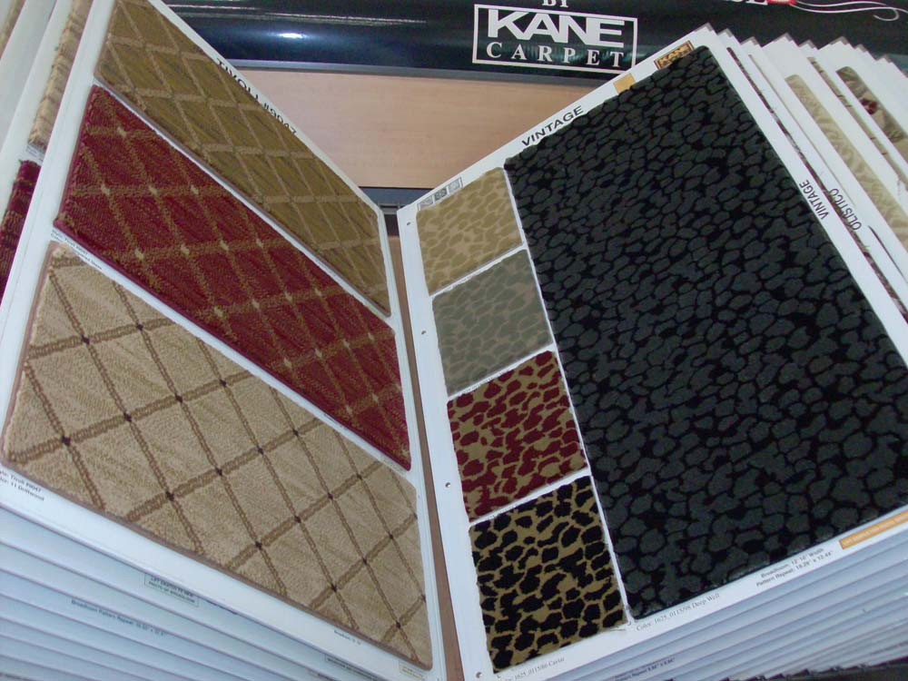 Dale's Carpet & Flooring 0541