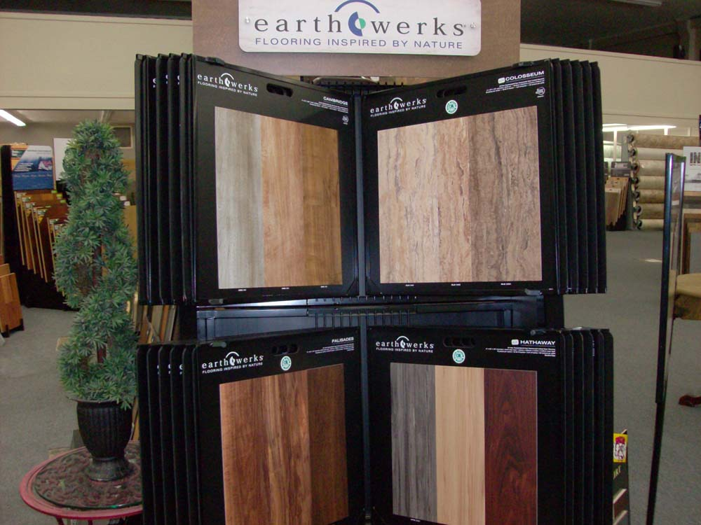 Dale's Carpet & Flooring 0547