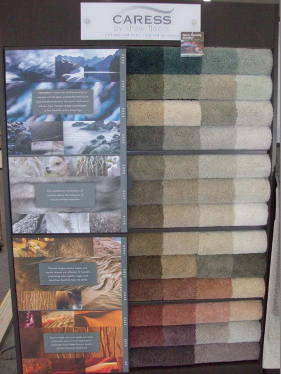 Dale's Carpet & Flooring 0560