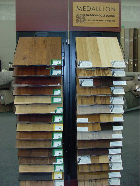 Dale's Carpet & Flooring 0561