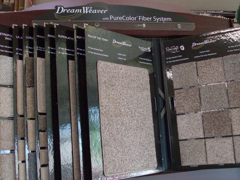Dale's Carpet & Flooring 0570
