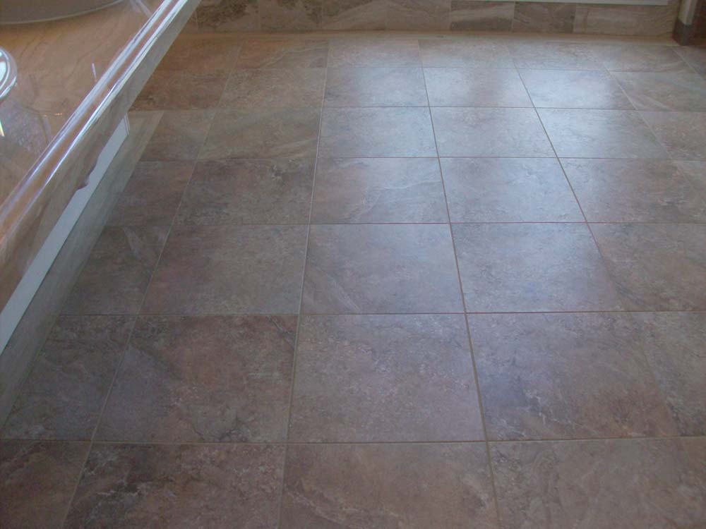 Dale's Carpet & Flooring 0604