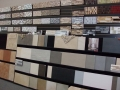 Dale's Carpet & Flooring 0530