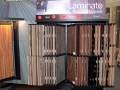 Dale's Carpet & Flooring 0545