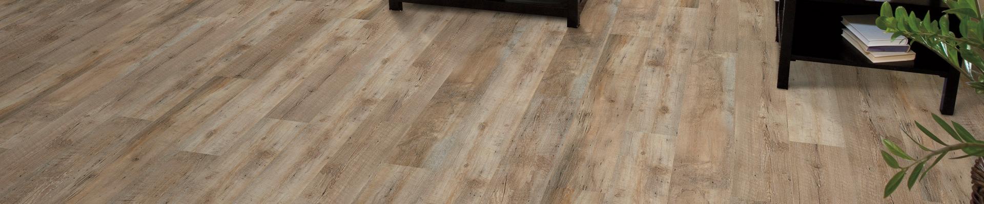 Dale S Carpet Amp Design Carpet Flooring Red Bluff Ca