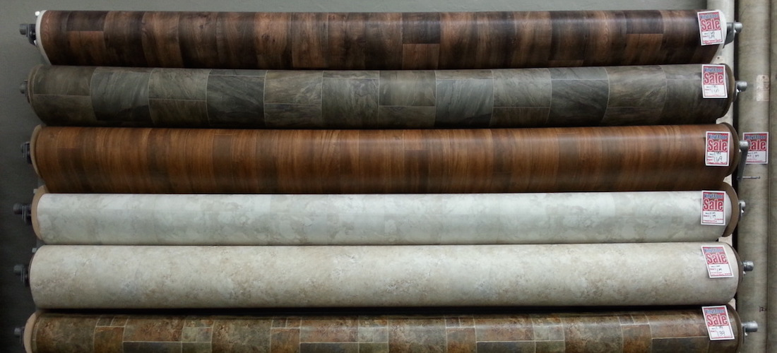 In Stock Flooring Sale Dale S Carpet Amp Design